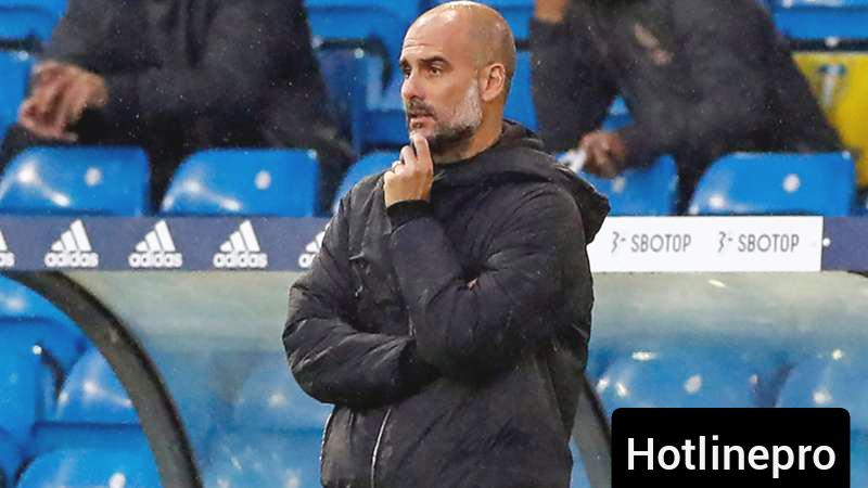 https://www.hotlinepro.xyz/2020/10/pep-guardiola-insists-its-too-early-to.html