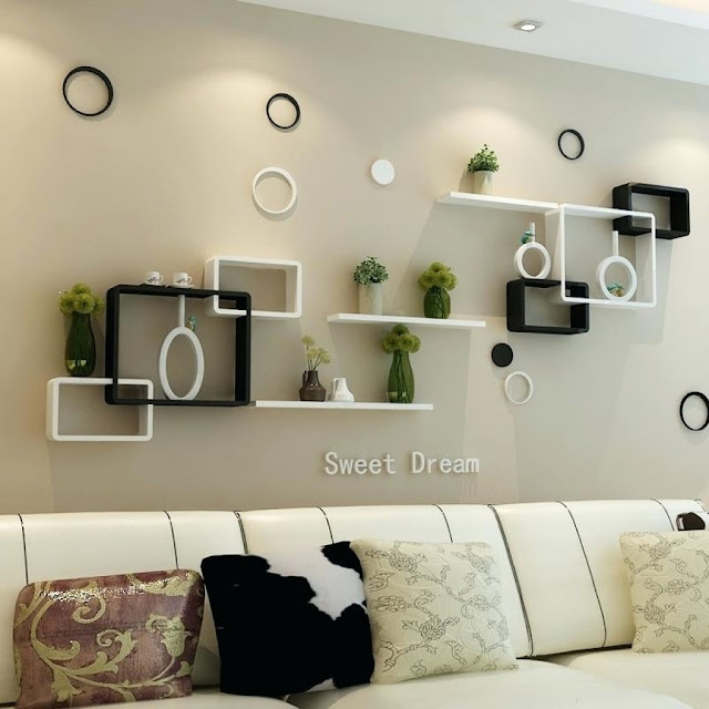 modern wall shelves 2