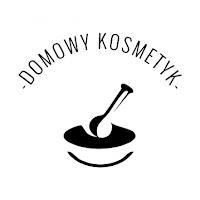 https://www.domowykosmetyk.pl/