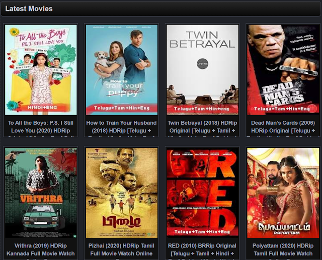 Movierulz2 2020  Download Free Bollywood Movies, Hollywood and Tamil Movies