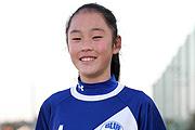 小野遥香さん目指せ日本代表