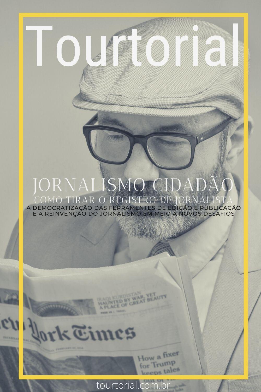 capa-tourtorial-como-tirar-registro-jornalista-jornalismo-cidadao