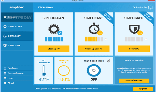 simpliclean,remove simpliclean,program,uninstall simpliclean,uninstall a program,delete a program,delete simpliclean,simpliclean removal,unisntall simpliclean,how to get rid of simpliclean,programm,simple way to uninstall a program,simpleclean,uninstall simpliclean 2.4,programas,manual program removal,uninstalling a program,tutorial program,delete stubborn programs,delete or uninstall simpleclean or any program in your computer,manual program uninstall,can't uninstall a program