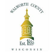 Walworth County Government's Logo