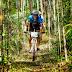 7 motivos para participar do 7º Desafio dos Rochas de Mountain Bike