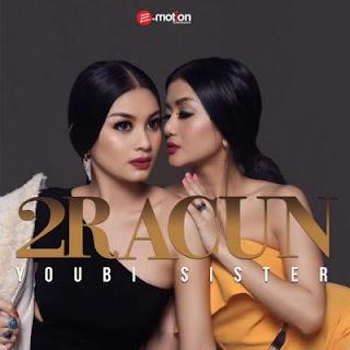 Download Kumpulan Lagu Mp3 2Racun Full Album