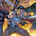 Freddy vs Jason vs Ash: A sequência que só aconteceu nos quadrinhos