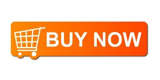 http://c.jumia.io/?a=59&c=9&p=r&E=kkYNyk2M4sk%3d&ckmrdr=https%3A%2F%2Fwww.jumia.co.ke%2Fjumia-voucher-madness-smarthphones%2F%3Fsource%3DVoucherMadness&s1=jkb&utm_source=cake&utm_medium=affiliation&utm_campaign=59&utm_term=jkb