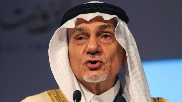 Саудовский принц морил своих слуг голодом и разрешил плевать им в лицо
