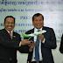 Citilink Membuka Penerbangan langsung Indonesia-kamboja