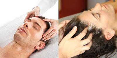 Tips dan Cara Memanjangkan Rambut Dengan Lebih Cepat