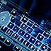 Ransomware chez Econocom : pourquoi la situation est inquiétante