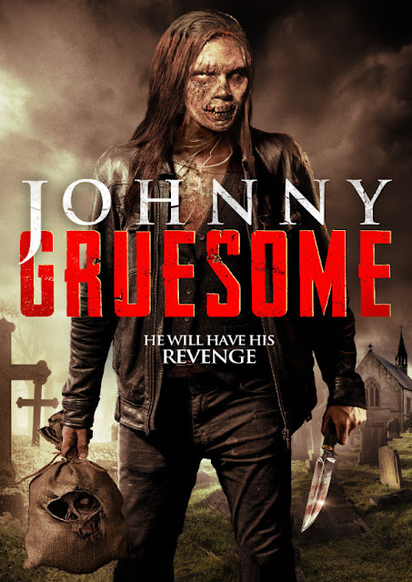 http://horrorsci-fiandmore.blogspot.com/p/johnny-gruesome-official-trailer_6.html