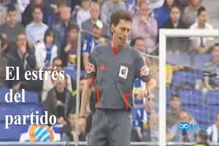 arbitros-futbol-estrés-partido