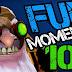 Dota Fun: Funny Moments 106
