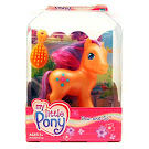 MLP Sew-and-So Rainbow Ponies  G3 Pony