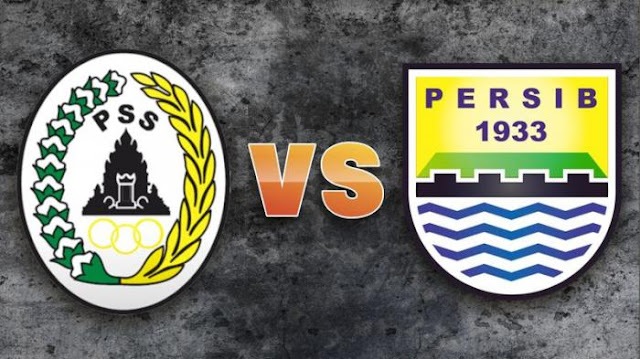 PSS Sleman vs Persib Bandung: Laga Krusial di Tengah Ancaman Degradasi