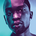 "Oscar Talk: Was Moonlight a ""Queer"" Film? I Think Not."