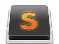 Sublime Text 3.0 Build 3114 Beta Free Download