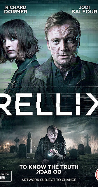 Rellik (2017-) ταινιες online seires oipeirates greek subs