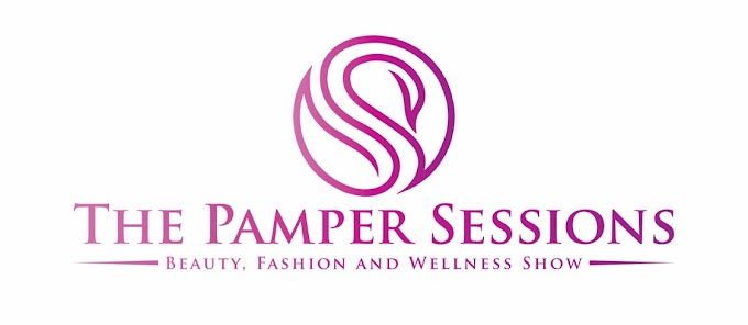 7 Reasons to Become a Vendor and Sell Your Products and Services  at The Pamper Sessions today!