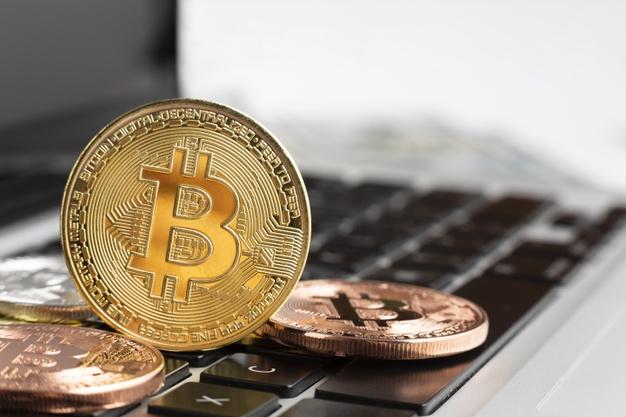 العملات الرقمية الإفتراضية
