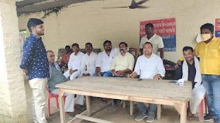 #JaunpurLive : लव जिहाद — नाबालिग़ लड़की को बहला फुसला कर भगाने का आरोप