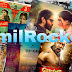 2019 TamilRockers – Download Latest Tamil, Telugu, Malayalam, Hindi Dubbed Movies 2019