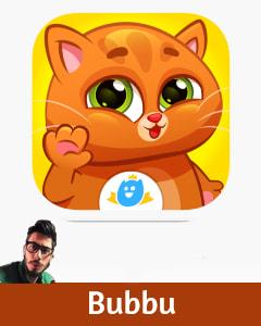 لعبة القطة Bubbu حيوانك الأليف ,تحميل لعبة القطة Bubbu حيوانك الأليف ,تنزيل لعبة القطة Bubbu حيوانك الأليف ,تحميل Bubbu ,تنزيل Bubbu ,تحميل لعبة Bubbu ,تنزيل لعبة Bubbu ,Bubbu تحميل,Bubbu تنزيل,لعبة القطة Bubbu -حيواني الأليف الافتراضي