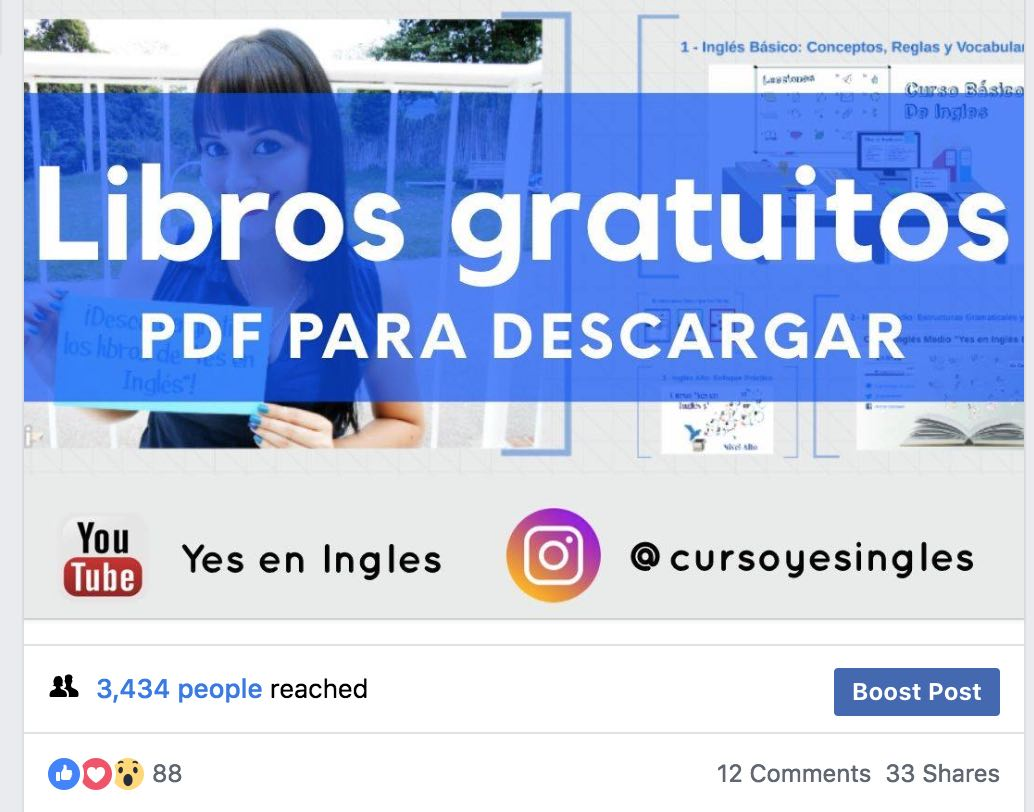 Descarga Libros Gratuitos Igeek