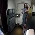 [VIDEO] Cara Kru MAS Hilangkan Bosan dlm Kapal Terbang jadi Viral
