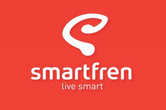 Cara Mengaktifkan GPRS di Smartfren Andromax