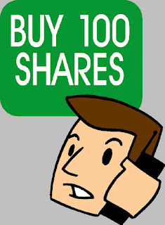 Een wél werkende aandelenstrategie