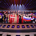 ESC2018: RTP regista melhor resultado audiométrico da semifinal desde 2008