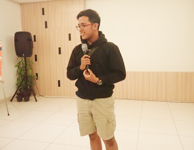 jenis minat dan bakat anak, tes minat dan bakat di indonesia