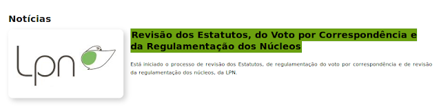 http://www.lpn.pt/Homepage/Noticias/Noticias/Announcements.aspx?tabid=2378&code=pt&ItemID=4601