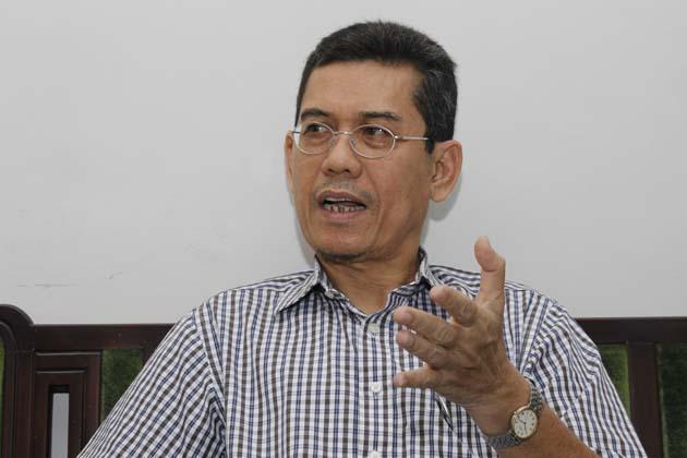 Begini Penafsiran TP3 soal Maksud Amien Rais Sebut TNI-Polri Tak Terlibat Skenario KM 50