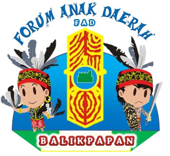 Forum Anak Daerah Kota Balikpapan
