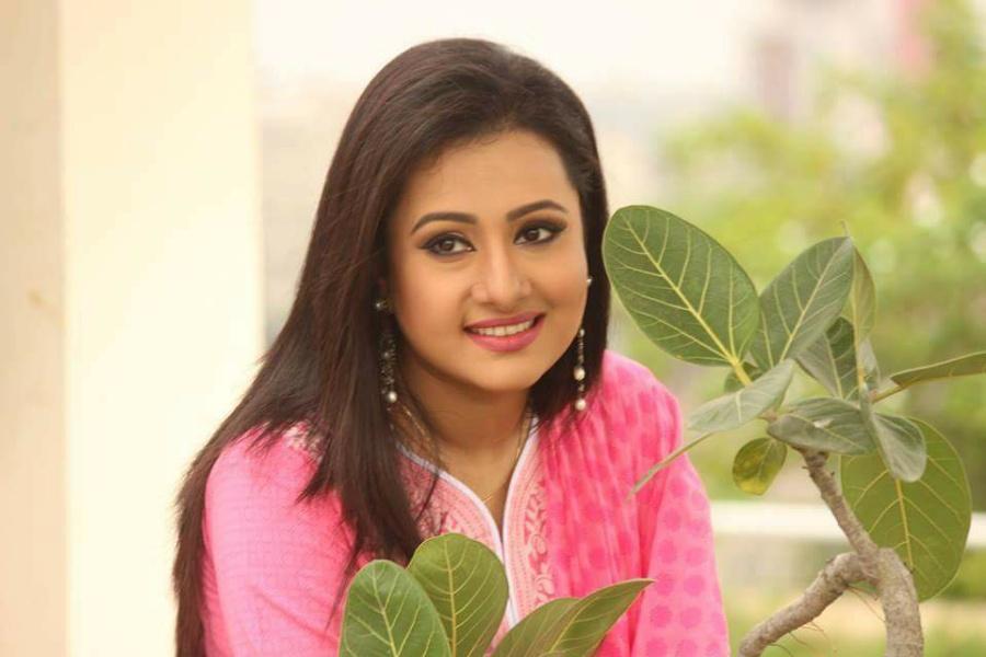 Actress Purnima Best Photos 18
