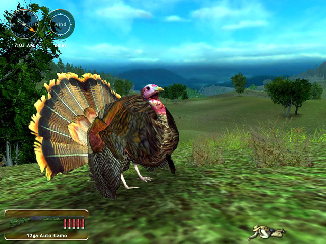 Download Game Free Free Download Pc Games Hunting