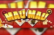 jogo Mau Mau online e grátis
