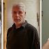 AMIA: Tres sobrevivientes contaron su historia en una actividad previa al 26° aniversario