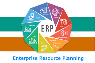 How ERP (Enterprise Resource Planning) Help Most Organization Manage Their Business