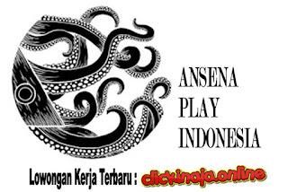 Loker Ansena Group