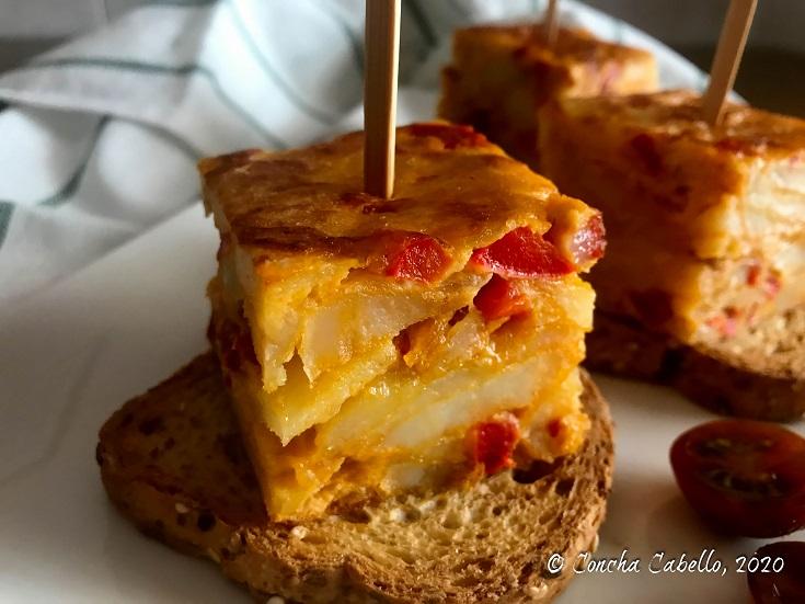 tortilla-colorá-pincho