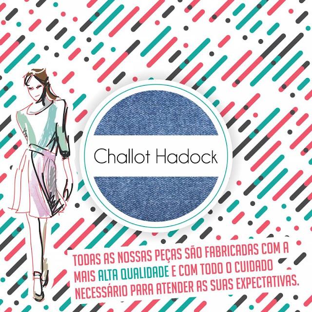 challot hadock