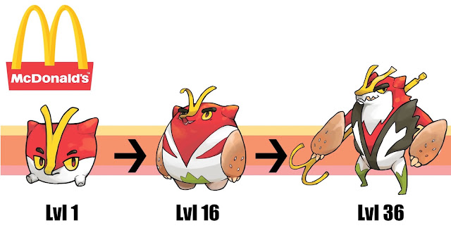 marcas-famosas-convertidas-en-pokemon