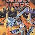 Venus Wars (Legendado) - Filme