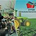 Το αγροτικό παράδοξο και η τάση νεοκολιγοποίησης