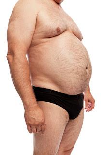 Fenugrec et perte de poids